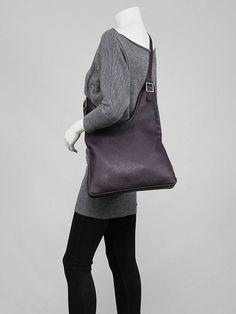Hermes Massai Cut Bag Taupe $3,725 USD   Hermes   Pinterest ...