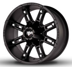 20 best wheels images wheel rim black wheels car parts  red dirt road thunder wheel 17x9 6x135 6x5 5 6x139 7 matte black 0mm