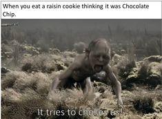 We can't eats healthy food. Really Funny Memes, Funny Relatable Memes, Funny Posts, Aragorn, Legolas, For Elise, Make Em Laugh, Quality Memes, Jrr Tolkien