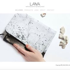 A new face of our website is online :) have a look! www.lavawear.pl #lavawearmood #clutch #clutchbag #foldoverclutch #website #www #lava #products #fashionpicture @aniamatuszna @magasok