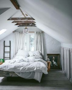 8 ideas on bedroom designs for the Fall season | Visit www.homedesignideas.eu for more inspiring images and decor inspirations