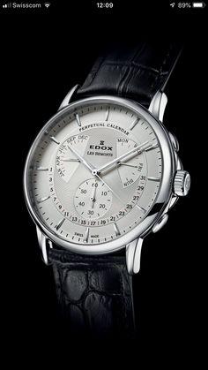 Watches, Accessories, Watch, Clocks, Clock, Ornament