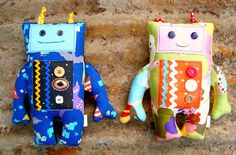 Free Quilt Patterns for Beginners   have been working on a few new dolls— and this is the first one ...