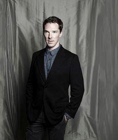 """"""" Benedict Cumberbatch - London Film Festival Portraits """""""