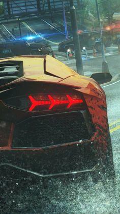 Lamborghini Aventador Follow me; pinterest.com/MrCafer YouTube @Mr. Cafer mrcafer.blogspot.com
