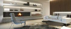 Vily a apartmány | OAKS PRAGUE