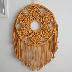 macrame plant hanger+macrame+macrame wall hanging+macrame patterns+macrame projects+macrame diy+macrame knots+macrame plant hanger diy+TWOME I Macrame & Natural Dyer Maker & Educator+MangoAndMore macrame studio Macrame Design, Macrame Art, Macrame Projects, Macrame Knots, Macrame Mirror, Macrame Wall Hanging Patterns, Macrame Patterns, Hanging Tapestry, Doll Patterns