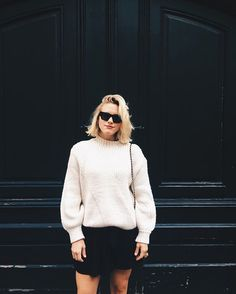 Trendy Fashion Style Women's Clothing Online Shopping - SHOP NOW !         Fall is coming ✖️ . . #blonde #blogger #fun #fashion #style #girl #happy #follow #streetstyle #fitness #food #instadaily #instafashion #citystyle #love #fall #fallfashion #fashionblogger #tbt #trend #travel #cool #coffee #selfie #me #instagood #model #beautiful #instadaily #vienna…
