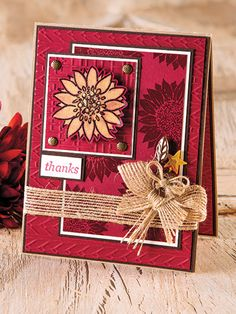 Creative Color for Card Making