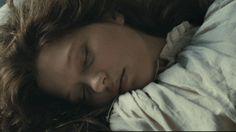 Léa Seydoux as Agathe-Sidonie Laborde in Les adieux à la reine (2012)