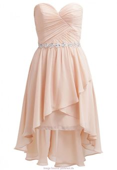 Unique Festive Gowns To Confirmation A New Inspiration For You - Lisa Auer - Clothes Hoco Dresses, Dresses For Teens, Pretty Dresses, Homecoming Dresses, Beautiful Dresses, Dress Outfits, Fashion Outfits, Pink Dresses, Vestidos Color Rosa