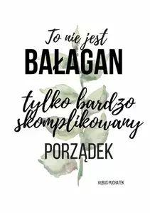Plakatówka - Galeria Plakatu Sklep Motto, Feel Good, Inspirational Quotes, Wisdom, Positivity, Humor, Feelings, Words, Prints
