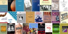 Not just public health books but DES researches and real stories of a tragedy experienced by million of men and women Public Health, Drugs, Daughter, Books, Women, Livros, Libros, Book, My Daughter