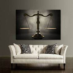 Ideas Pop Art Interior Office For 2019 Law Office Decor, Business Office Decor, Office Walls, Office Ideas, Lawyer Office, Office Interiors, Interior Office, Office Background, Vintage Art Prints