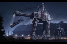 Star Wars Rpg, Star Wars Ships, Star Wars Clone Wars, Star Wars Concept Art, Star Wars Fan Art, Neko, Star Wars Vehicles, Star Wars Images, Fandom