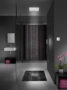 Discover the full range of Aqualisa showers; supplied and fitted from our Lincolnshire showroom. Visit our website (link in bio) for more information.