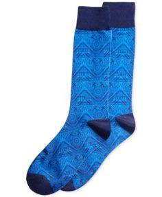 2(x)ist Men's Photo Printed Crew Socks   macys.com