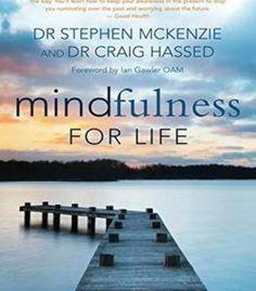 Mindfulness For Life PDF
