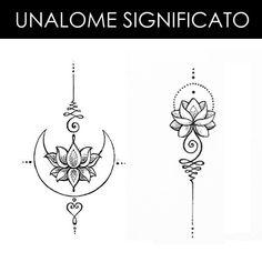 Circle Tattoos, Sun Tattoos, Body Art Tattoos, Small Tattoos, Tatoos, Lotus Tattoo Design, Flower Tattoo Designs, Lotus Mandala Tattoo, Buddhist Symbol Tattoos