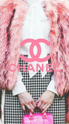 Chanel Oberlin is my spirit animal! Chanel Oberlin, Chanel Chanel, Estilo Ny, Chanel Background, Scream Queens Fashion, Pink Images, Queen Outfit, Emma Roberts, Mean Girls