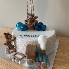 Birthday Cake, Children, Desserts, Food, Toddlers, Birthday Cakes, Boys, Deserts, Kids
