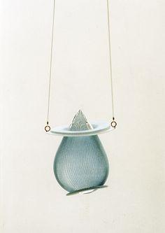 Yoko Izawa Jewelry