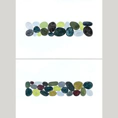 Nancy Simonds' small ovoid groups, gouache on paper, 18x12 each, $400 each. . . . . . . . contemporary art for sale, palm springs, art, art gallery, art collector, fine art, modern art, abstract art, abstract painting, contempory painting, interiors, interior design, interior decor, interior design ideas, interior designer, los angeles art, losangeles design, los angeles interior designer Contemporary Art For Sale, Modern Art, Interior Decorating, Interior Design, Spring Art, Fine Art Gallery, Palm Springs, Gouache, Art Art