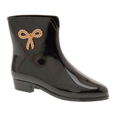 Mel Rain Boots
