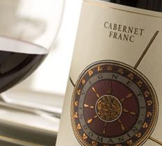I Magredi - Vini friulani - Wine-shop Wineries, Roads, Bucket, Places, Shop, Xmas, Cities, Italia, Wine Cellars