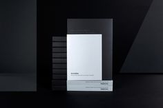 Invisible on Behance