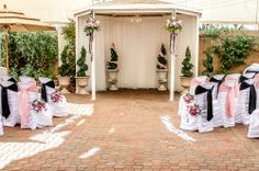 Host Your Event At Antique Wedding House In Mesa Arizona Az Use Eventective To Find Meeting And Banquet Halls