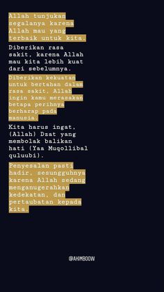 Quotes Rindu, Story Quotes, People Quotes, Mood Quotes, Daily Quotes, True Quotes, Best Quotes, Muslim Quotes, Islamic Quotes