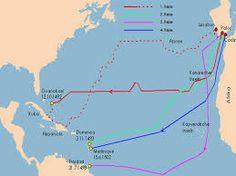 Bildergebnis für Christoph Kolumbus- Entdeckungsfahrten ab 1492 Christoph Kolumbus, Abs, Kids, Games, Crunches, Abdominal Muscles, Killer Abs, Six Pack Abs