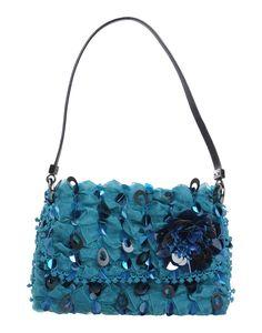 Jamin Puech Handbag - Women Jamin Puech Handbags online on YOOX United States