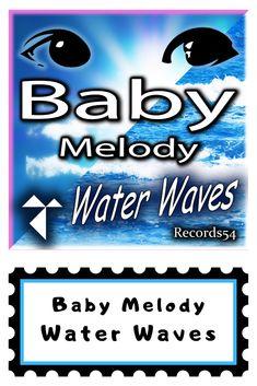 (Amazon )  The Nights with Baby calmer  Records54 Artist 👉 Ninna Nanna, Duerme Bebé Duerme & Baby Music Box - Baby Melody Water Waves Album 👉 Baby Melody Water Waves #instababy #babygirl #babyboy #kids #newborn #babies #bebe #babylove #children #instakids #babyshower #pregnant #Melody #Water Waves #babyfashion #mom #little #adorable #cutebaby #child  #spotify # ITunes #Canciones de Cuna #Duerme Bebé Duerme #육아 #pregnancy #kid #momlife # dormir # sueño # babygirl #Records54 # dormir #… Baby Calm, Newborn Babies, Baby Music, Water Waves, Baby Sleep, Baby Love, Children, Kids, Cute Babies