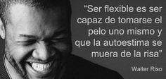 Flexible. ..