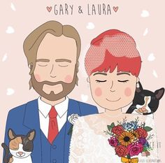 #couple #weddingideas #weddinggifts Weddingideas, Wedding Gifts, Couples, Face, Illustration, Anime, Design, Wedding Day Gifts, Wedding Giveaways