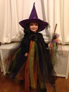 Entered in our Halloween Costume Contest by a parent from Longmeadow Montessori Internationale