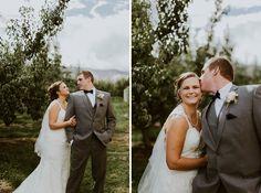 wenatchee_wedding_photos_sunshine_ranch_jessie_caleb_0025