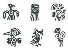 cultura calchaquí - Buscar con Google