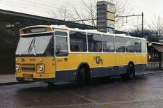 Openbaar Vervoer Wereldwijd: Nederland jaren 80 Utrecht, Travel, Autos, Diamond, Viajes, Destinations, Traveling, Trips, Tourism