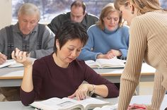 5 College Scholarships for Adult Learners & Non-Traditional Students