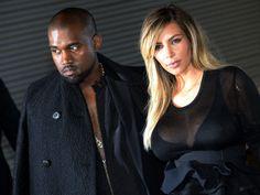 Kim Kardashian, Kanye West marry in Italy