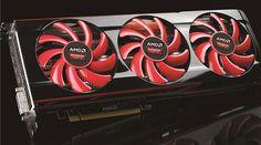 AMD Radeon HD 7990 says hello, plays a bit of Battlefield 4 at GDC