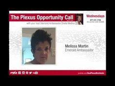 Short listen GOOD Testimony on quitting her J.O.B and sending 2 children to college with Plexus! #plexusfreedom #dplexuspower