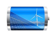 Panorama energético: más allá de la conversación de barra de bar. 11/05/16