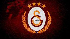 Galatasarayımızın 4 yıldızlı logosu-82