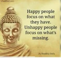 New quotes deep that make you think so true words Ideas Buddha Quotes Inspirational, Motivational Quotes, Quotes Of Buddha, Buddha Quotes Happiness, Positive Vibes Only, Positive Quotes, Gratitude Quotes, Positive Attitude, Postive Vibes
