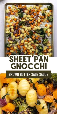Healthy Dinner Recipes, Fall Recipes, Vegetarian Recipes, Cooking Recipes, Quick Easy Healthy Dinner, Healthy Dinner Sides, Vegetarian Meal Prep, Roasted Vegetables, Dinner With Vegetables