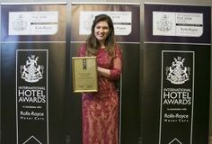 As a judge of the International Hotel Awards, I know how difficult it is to win the International Five Star Hotel Standard. Luxury Definition, Five Star Hotel, Palace, Awards, Palaces, Castles